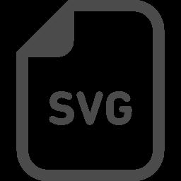 Vivus Jsを使ってsvg画像にアニメーションをつける 大阪seのメモブログ